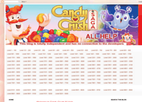 candycrushsagaallhelp.blogspot.com.es