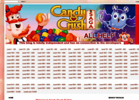 candycrushsagaallhelp.blogspot.com