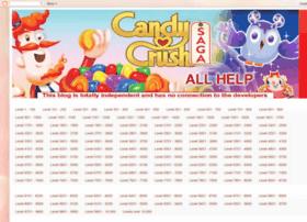 candycrushsagaallhelp.blogspot.in