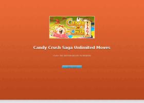 candycrushsagacheats2013.blogspot.com
