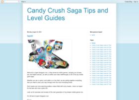 candycrushsagahelp.blogspot.co.il