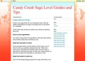 candycrushsagahelp2.blogspot.com