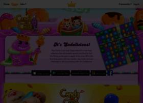 candycrushsodasaga.com