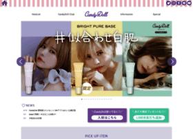 candydoll.jp