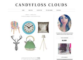 candyflosscloudssss.co.uk