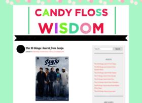 candyflosswisdom.wordpress.com