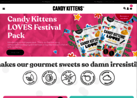 candykittens.co.uk