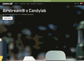 candylabtoys.com