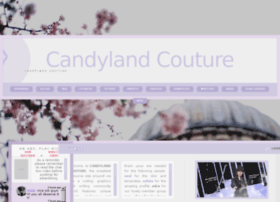 candylandcouture.b1.jcink.com