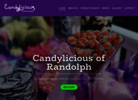 candyliciousnj.com