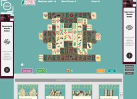 candymahjong.com