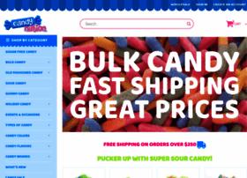 candynation.com