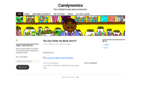 candynomics.wordpress.com