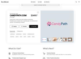 candypath.com