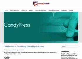 candypress.com