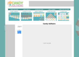 candysolitaire.com