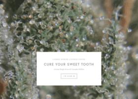 candystripeconfections.com