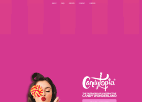 candytopia.com