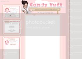 candyunnietuft.blogspot.com