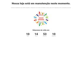 canecascolor.com.br