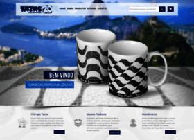 canecaspersonalizadas.com