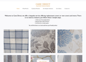 canedirectfurniture.co.uk
