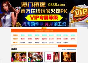caneexpressions.com