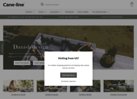 caneline.com