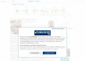canelkili.canalblog.com