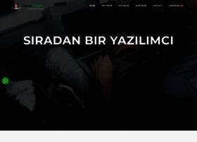canerdogan.net.tr