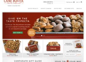 caneriver.commercev3.com