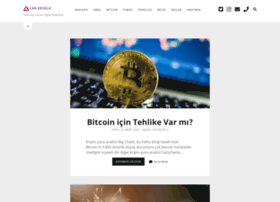 caneroglu.com