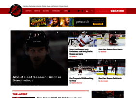 canescountry.com