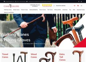 canesgalore.com