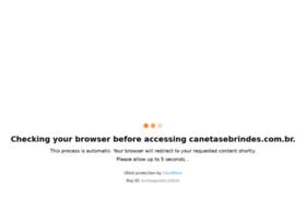 canetasecia.com.br