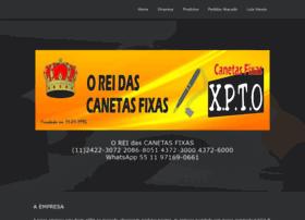 canetasfixas.com.br