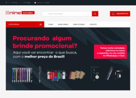 canetaspersonalizadas.com.br