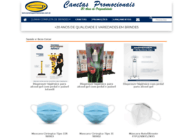 canetaspromocionais.com.br