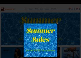 caneva937.com