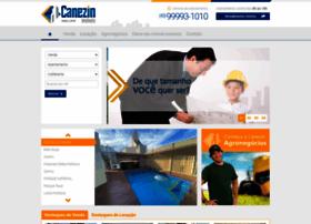 canezin.com.br