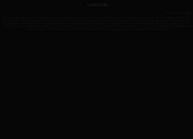 cangicang.com.com