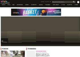 cangkang.vivanews.com
