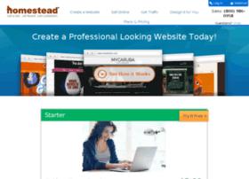 canglesstore.com