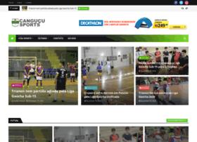cangussusports.blogspot.com.br