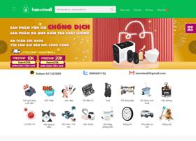 canhhung.hui.vn