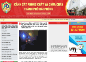 canhsatpccc.haiphong.gov.vn