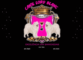 canillordblanc.com.br