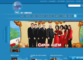 canimailem.tv
