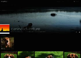 canineadventure.smugmug.com