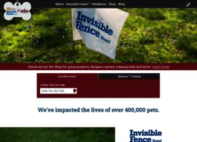 caninecompany.com